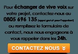 Contact Shop Application Business Services