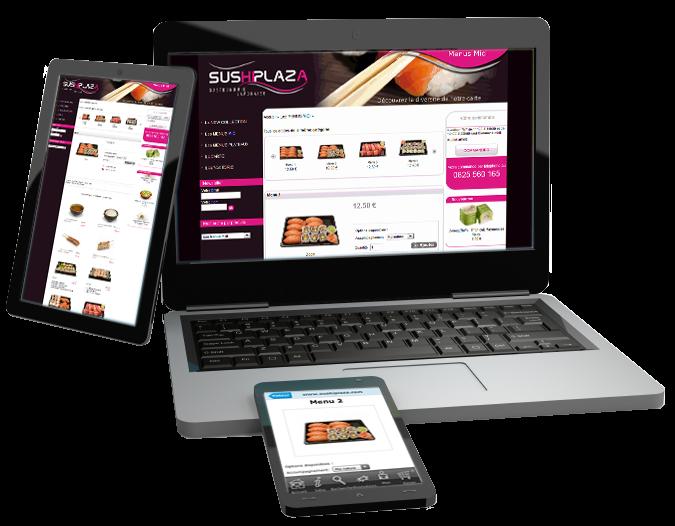 multicanal e-Commerce