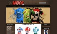 arcyte.com