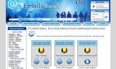 emailbases.com