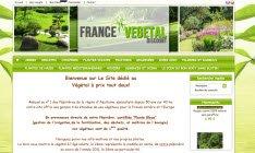 france-vegetal-discount.com