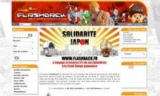Flashback.fr : avis sur la solution Shop Application
