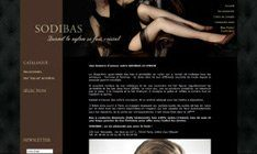 Sodibas.com
