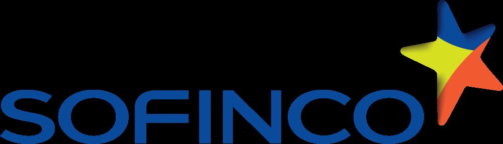Sofinco propose des prêts et des crédits renouvelables