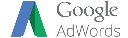 Google Adwords, campagne de référencement payant