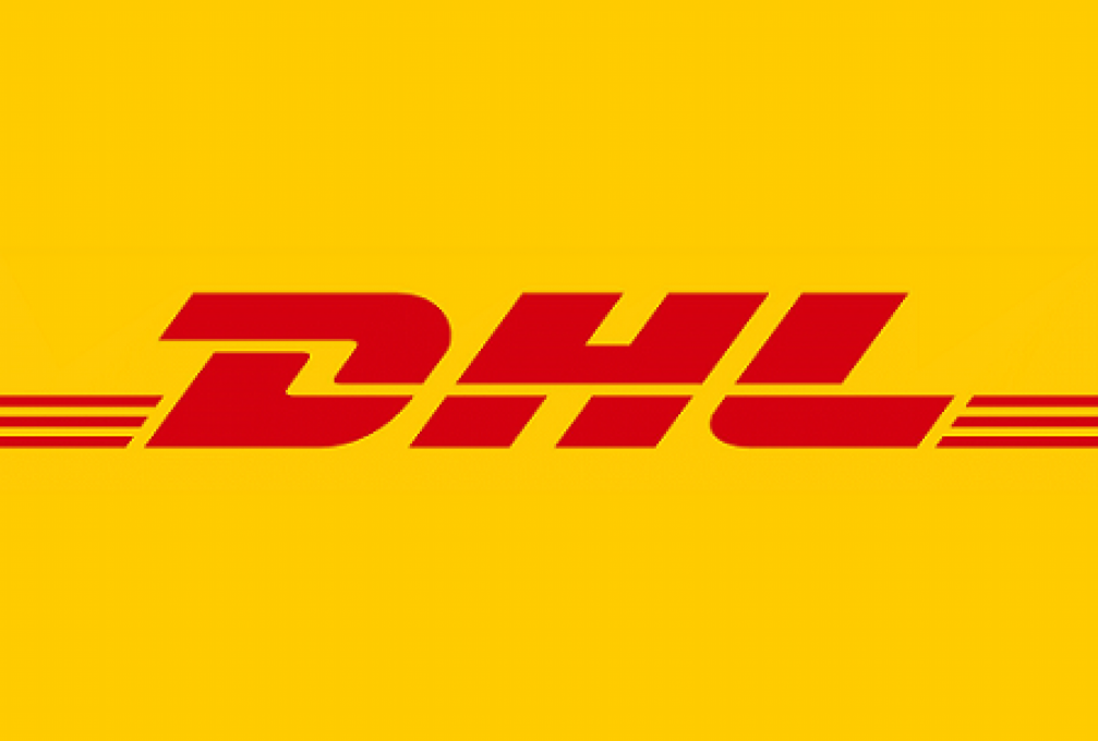 DHL, leader de l'industrie internationale du transport et de la logistique
