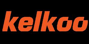 Kelkoo, moteur de recherche shopping