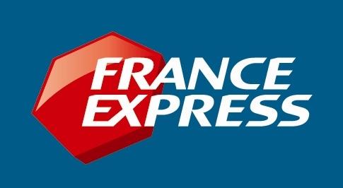 France Express, solution de livraison et transport express
