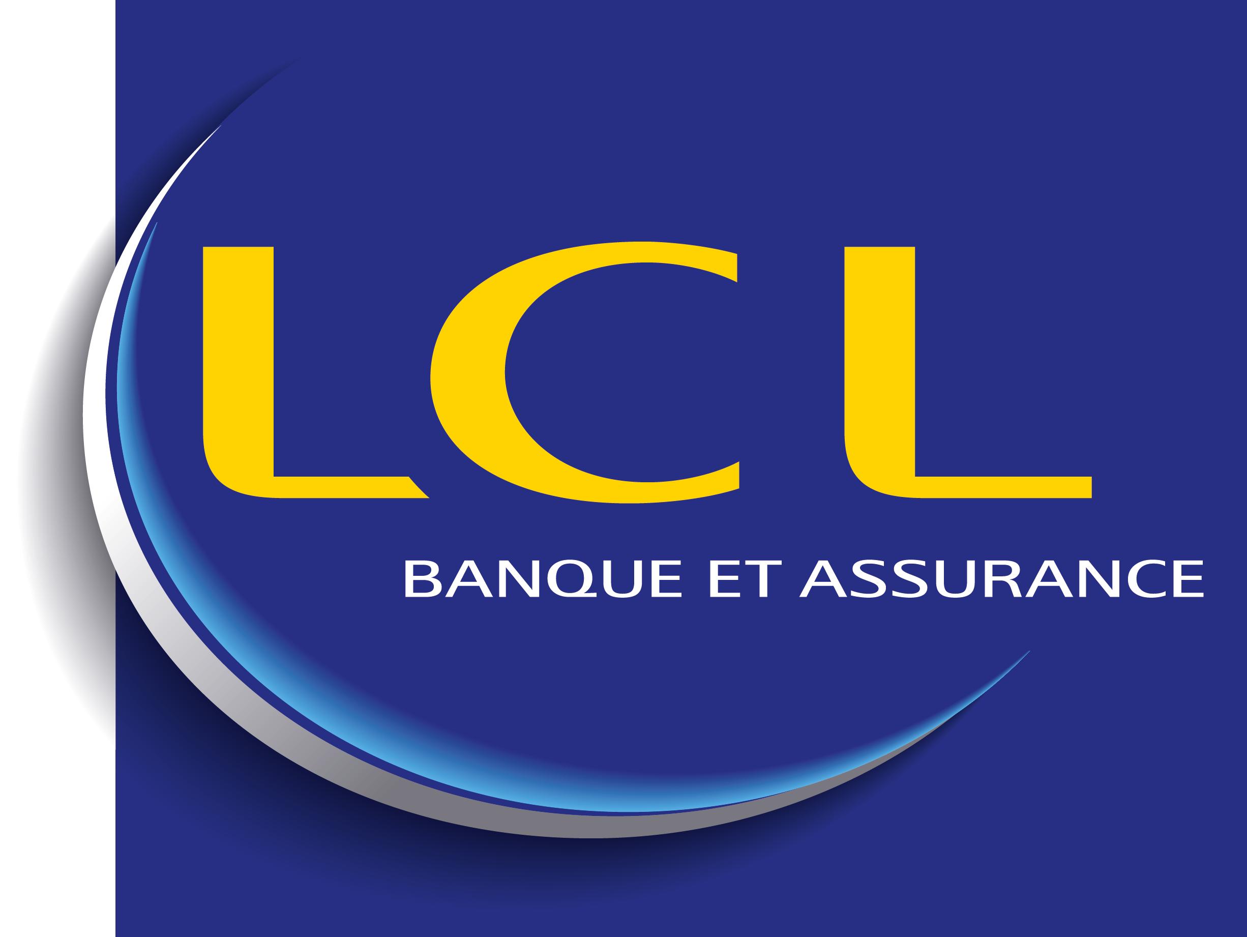 LCL, banque et assurance