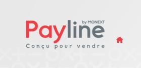 Payline, solution de paiement électronique pour sites marchands