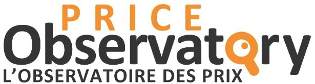 Price Observatory, veille tarifaire pour les e-commerçants