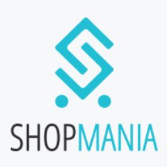 Shopmania, comparateur de prix en France