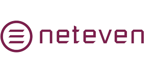 Neteven, distribution sur les places de marché