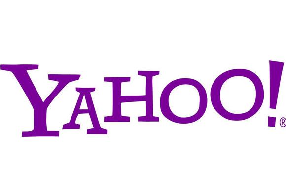 Yahoo, messagerie internet
