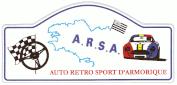 Realisation de boutique en ligne pour Arsa 29