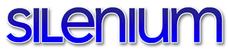 Realisation de boutique en ligne pour Silénium