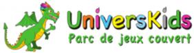 Realisation de site web vitrine pour Univers Kids