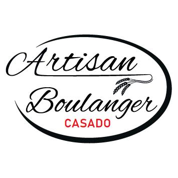 Realisation de boutique en ligne pour Boulangerie Casado