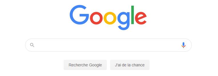 etre en premiere page de Google avec sa boutique en ligne