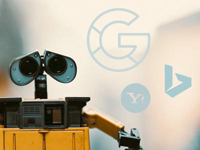 Plus votre site internet sera actualise, plus cela incitera les robots d'indexation a venir crawler et prendre en compte votre page web