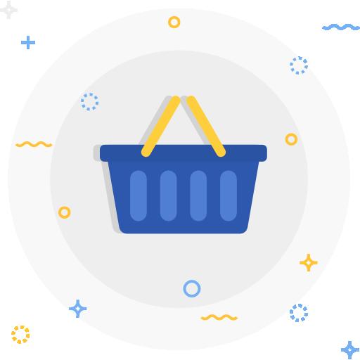 Un acces rapide au panier sur votre site e-commerce