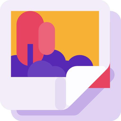 Creation de site e-commerce : mettre des images grandes et epurees de vos produits
