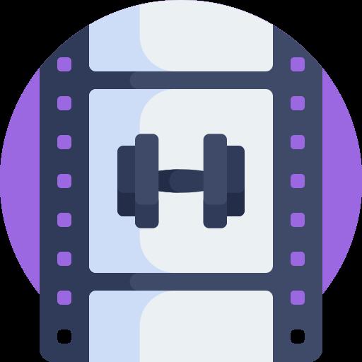 Créer un site e-commerce efficace : Ajouter une vidéo pour présenter votre produit à vendre