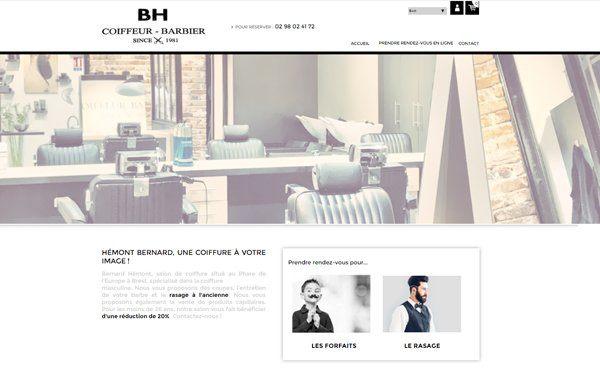 exemples de nos meilleures cr ations de sites web marchand cms shop application. Black Bedroom Furniture Sets. Home Design Ideas