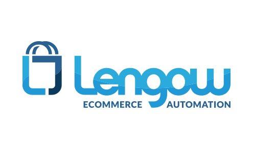 Lengow, solution gestionnaire de flux pour places de marché