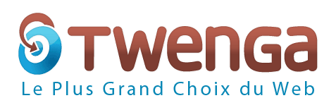 Twenga, moteur de recherche shopping