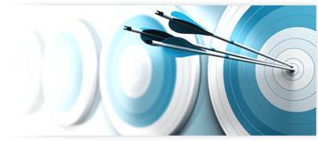 Un support technique de qualité pour répoondre aux questions sur le fonctionnement de votre site E-commerce.