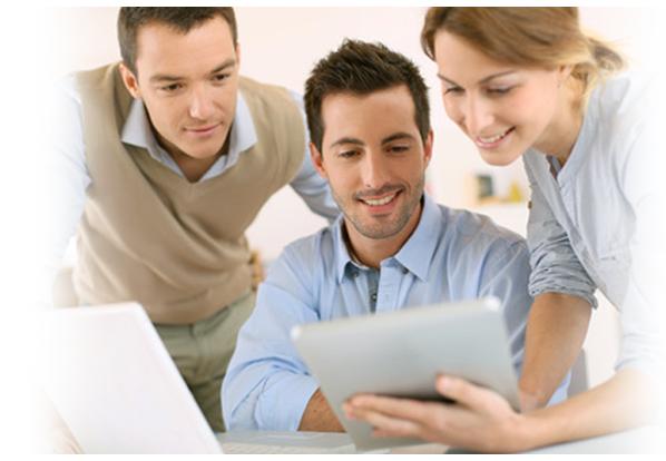 Le support technique est joignable gratuitement par téléphone ou ticket pour toutes questions sur votre site internet ou le fonctionnement de Shop Application.