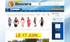 bouvara.fr