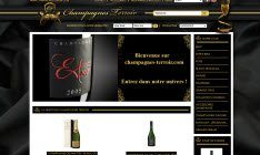 champagnes-terroir.com
