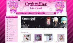 crakottine.fr