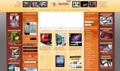 ibusso.com