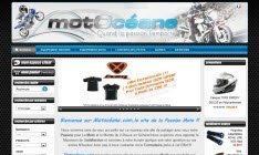 motoceane.com