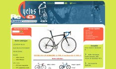 recycles.fr