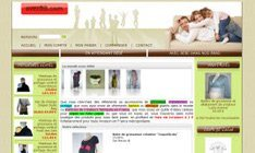 Avis Shop Application du site avecbb.com
