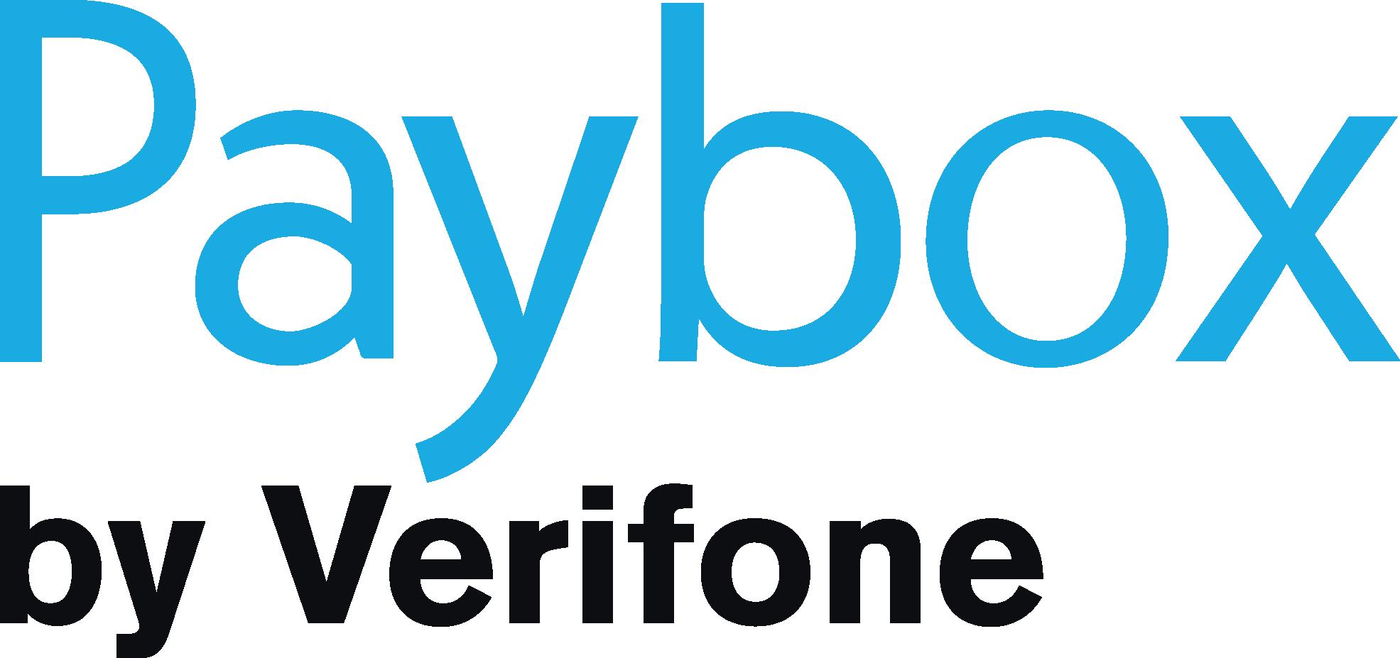 Paybox by Verifone, solution de paiement en ligne