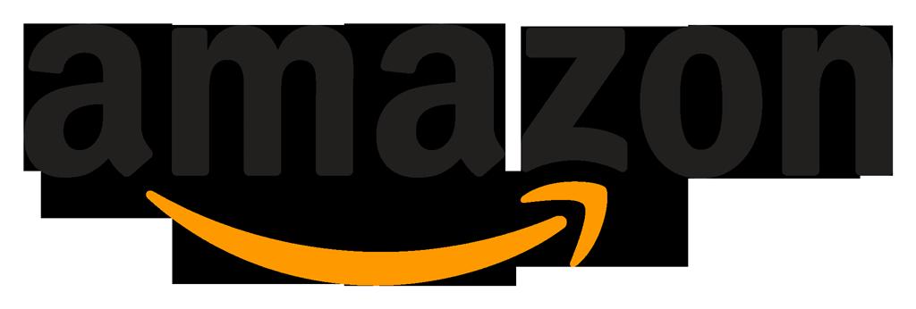 Amazon, place de marché internationale