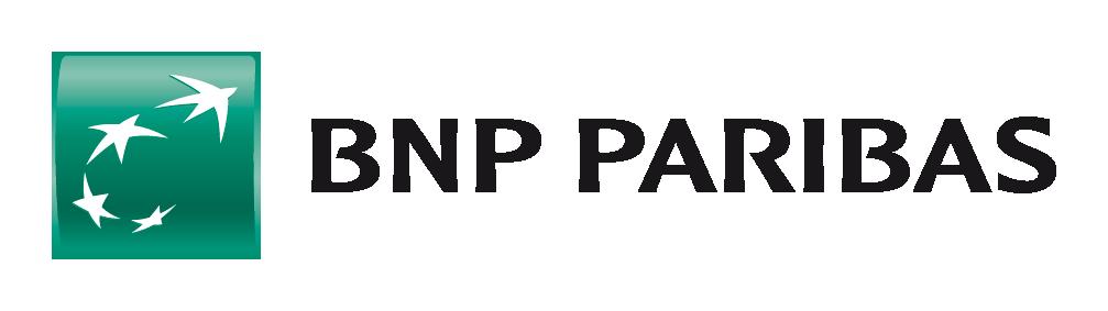 BNP Paribas, banque et TPE en ligne