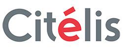 Citélis, solution de paiement électronique sur Internet