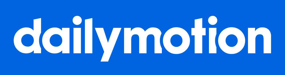 Dailymotion, service de partage et visionnage vidéos