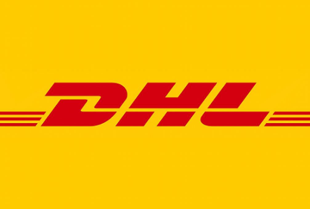 DHL, leader de l'industrie internationale du transport et de la logistique