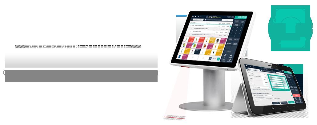 Créer une boutique en ligne avec Shop Application   CMS et