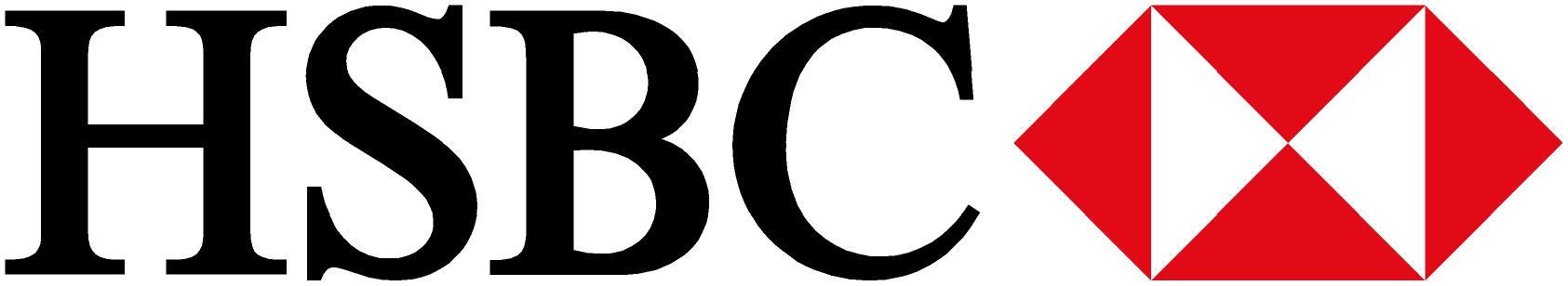 HSBC paiement en ligne