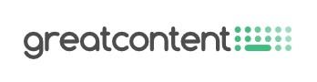 Great Content, plateforme de rédaction web