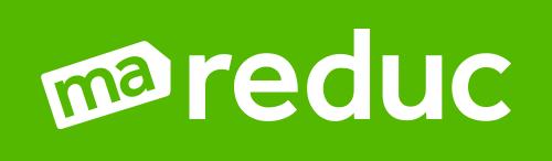 Ma-reduc.com, site de bons plans