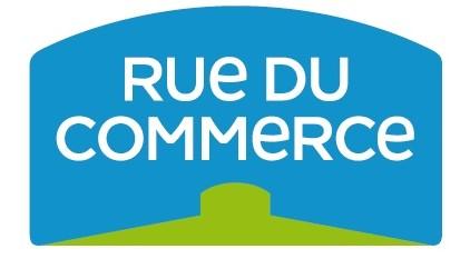 Rue du Commerce, vente en ligne de produits high-tech